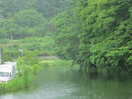 松原周辺湖s.jpg