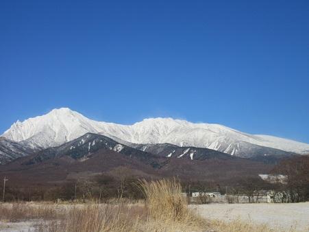 八ヶ岳 白1.14s.jpg