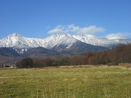 八ヶ岳いよいよs.jpg