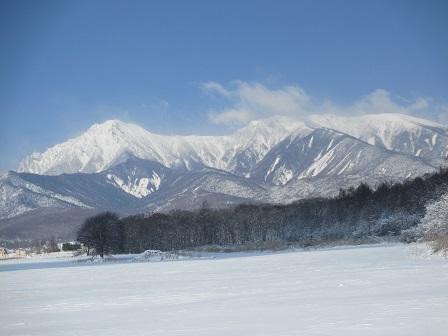 八ヶ岳また雪s.jpg